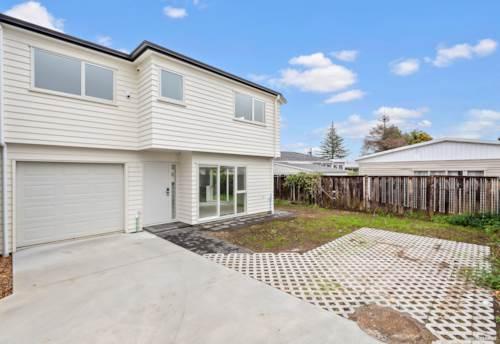 Manurewa, Quality Brand New Homes in Handy Location, Property ID: 799627 | Barfoot & Thompson