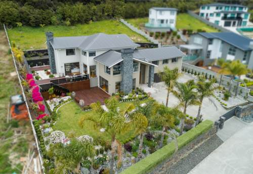 Long Bay, Luxury Lifestyle In Long Bay, Property ID: 799105 | Barfoot & Thompson