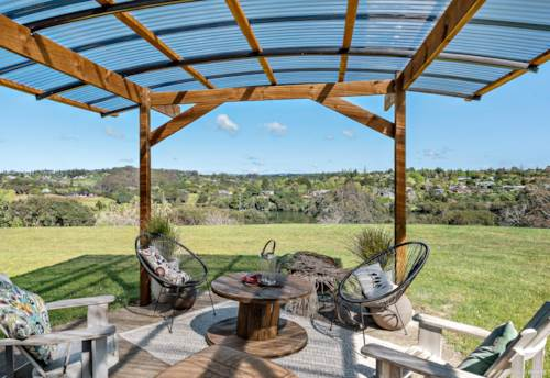 Kerikeri, Water Views & Access, Offers Over $850,000, Property ID: 799910 | Barfoot & Thompson