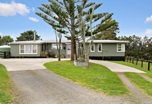 Kaukapakapa, Affordable Country Escape!, Property ID: 798642 | Barfoot & Thompson