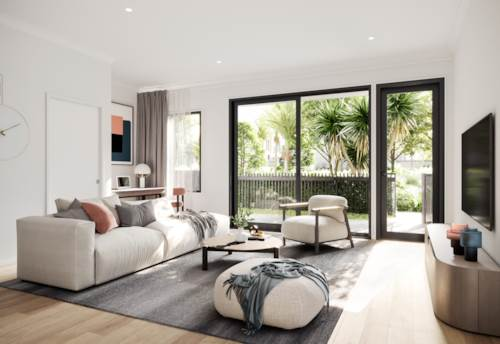 Manukau, WELCOME TO THE NEWLY RELEASED STAGE 1D AT PACIFIC GARDENS, Property ID: 796862 | Barfoot & Thompson