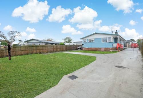 Pukekohe, FIRST HOME BUYERS ALERT, Property ID: 799603 | Barfoot & Thompson