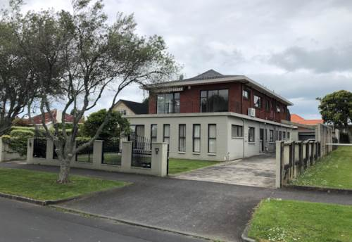 St Heliers, MORTGAGEE SALE, Property ID: 799559 | Barfoot & Thompson