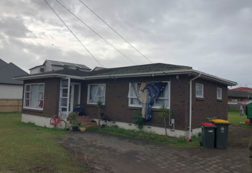 Mangere East, MORTGAGEE SALE, Property ID: 799934 | Barfoot & Thompson