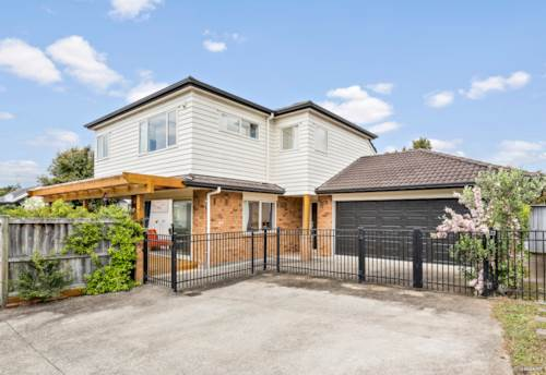 Howick, Motivated vendor is ready to meet the market now!, Property ID: 799434 | Barfoot & Thompson