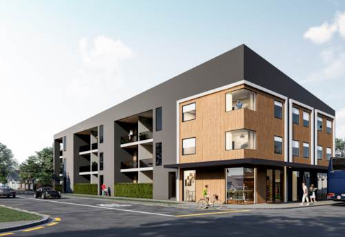 Mt Roskill, 70% Sold, Act Quick!, Property ID: 799978 | Barfoot & Thompson