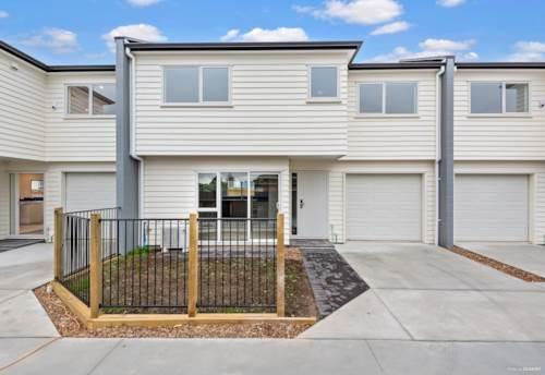 Manurewa, Quality Brand New Homes in Handy Location, Property ID: 799615 | Barfoot & Thompson