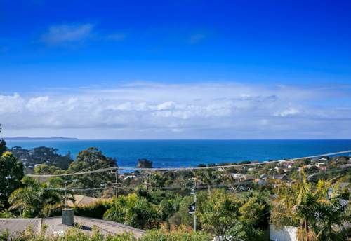 Torbay, Chic & Elite, Grandstand Sea Views, Property ID: 799572 | Barfoot & Thompson