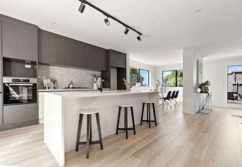 Murrays Bay, The Perfect Solution to Your Lifestyle Needs, Property ID: 800101 | Barfoot & Thompson