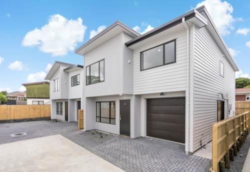 Manurewa, Freehold & Standalone- A perfect family home, Property ID: 799788 | Barfoot & Thompson