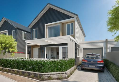 Murrays Bay, ULTIMATE LOCKUP AND LEAVE  - ONLY ONE LEFT !, Property ID: 799092 | Barfoot & Thompson