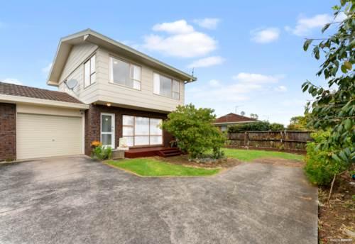 Farm Cove, Why Rent?, Property ID: 799504 | Barfoot & Thompson