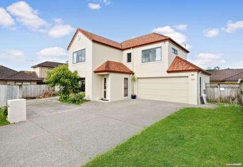 Dannemora, Affordable Freehold living in Botany College Zone, Property ID: 799673 | Barfoot & Thompson