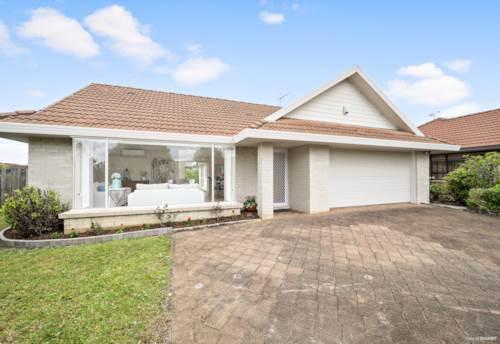Somerville, Renewed single level brick & tile, Property ID: 799613 | Barfoot & Thompson