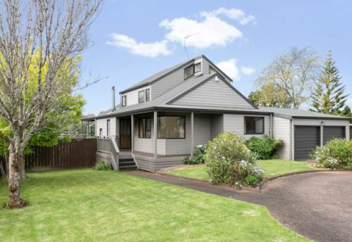 Huapai, Huge Potential on a Giant Section!, Property ID: 799476 | Barfoot & Thompson