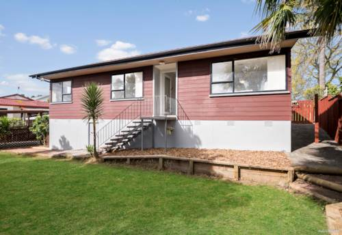 Mt Roskill, Affordable Central Living (MRGZ), Property ID: 800042 | Barfoot & Thompson