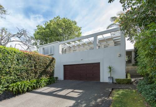 Remuera, Do With It As You Will!, Property ID: 800155 | Barfoot & Thompson