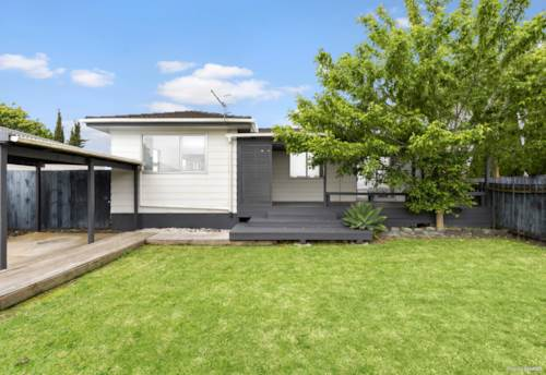 Half Moon Bay, MACLEANS Zone, Home & INCOME, Property ID: 799837 | Barfoot & Thompson