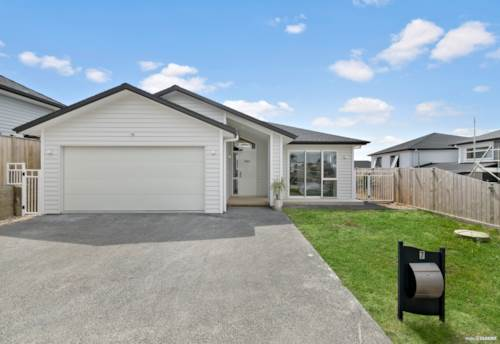 Millwater, An Idyllic home in a Prime Location, Property ID: 798242 | Barfoot & Thompson