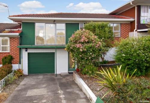 Glendene, SURE TO IMPRESS, Property ID: 800139 | Barfoot & Thompson
