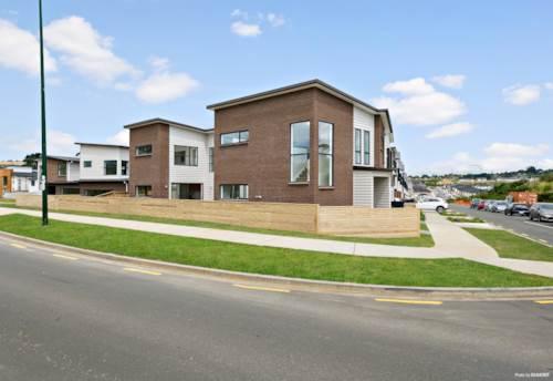 Flat Bush, Prime Corner House, Brand-New, Affordable, Property ID: 799766 | Barfoot & Thompson
