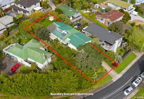 Forrest Hill, Top Location, Development Sensation, Property ID: 799993 | Barfoot & Thompson