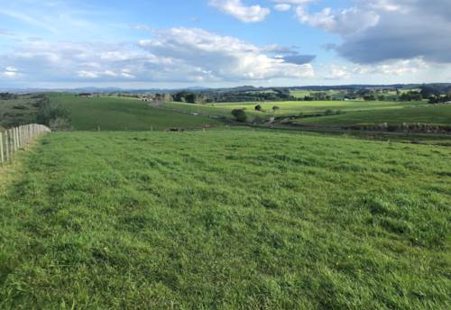 Waipapa, Kerikeri Lifestyle Land, Property ID: 800104 | Barfoot & Thompson