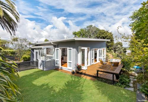 Ellerslie, YOU'RE GOING TO LOVE THIS, Property ID: 800212 | Barfoot & Thompson