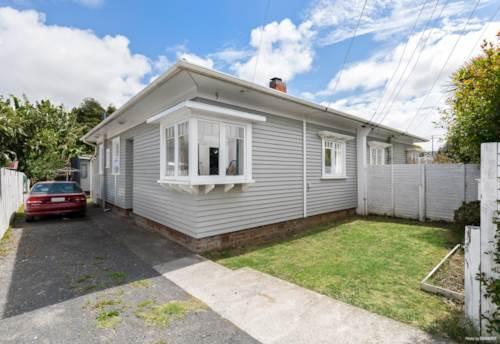 Otahuhu, Perfect for Starters / Savy Investors, Property ID: 800253 | Barfoot & Thompson