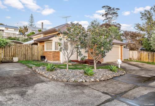 Stanmore Bay, Fabulous Family Find, Property ID: 800266 | Barfoot & Thompson