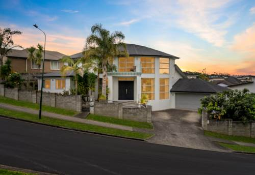 Flat Bush, SHORT NOTICE AUCTION, OWNER WANTS THIS GONE !!!, Property ID: 800003 | Barfoot & Thompson