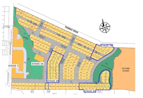Flat Bush, Build Your Dream Home, Property ID: 800228 | Barfoot & Thompson