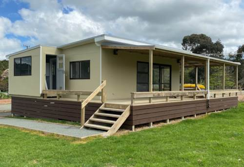 Mangawhai, A FOOT IN THE DOOR, Property ID: 787712 | Barfoot & Thompson