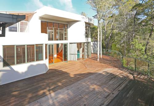 "Chatswood, ""OFTEN SOUGHT SELDOM  FOUND"" -  ""LUXURY HOME"", Property ID: 800275 