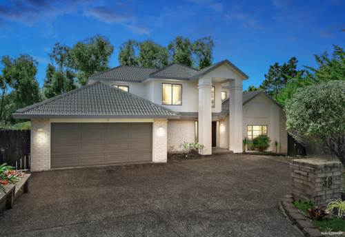 Dannemora, Big family home, walk to Point View Primary., Property ID: 800047 | Barfoot & Thompson