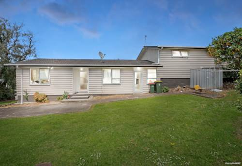 Mangere, Buy One get  Two Units - Say Hello to the Cash Cow !, Property ID: 799054 | Barfoot & Thompson