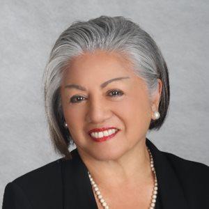 Ann Lepper