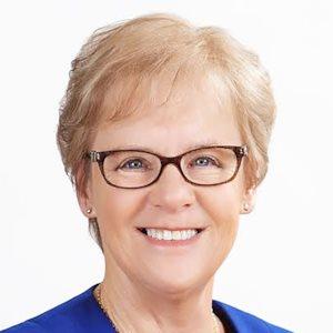 Linda Prouse