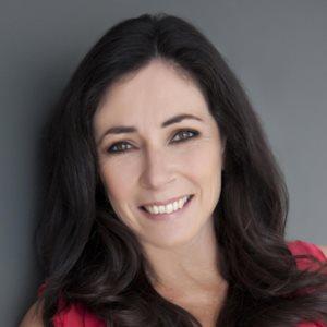 Cathy Fiebig