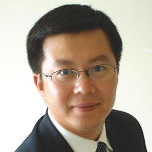 Samuel Tang