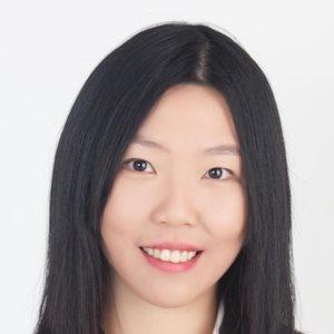 Nikki Chen