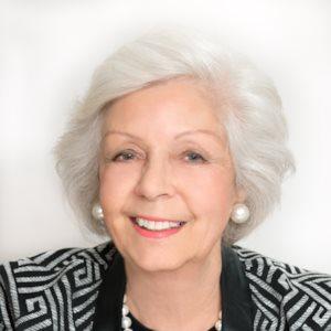 Kay Jagusch