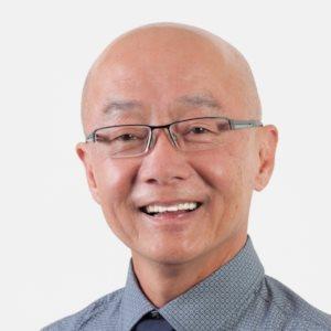 Jerry Khoo