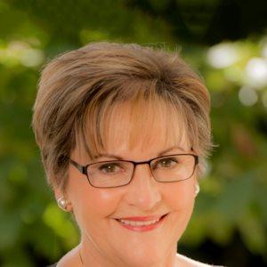 Helen Paterson