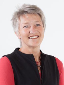 Jannette Wouters