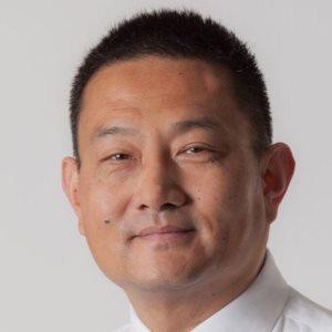 Jay Zhang