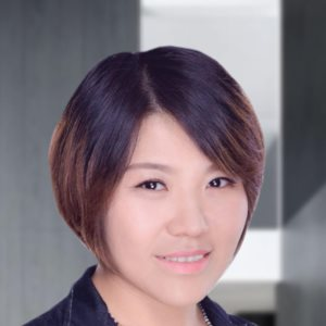 Winnie Han