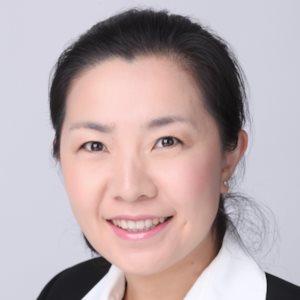 Laura Ma