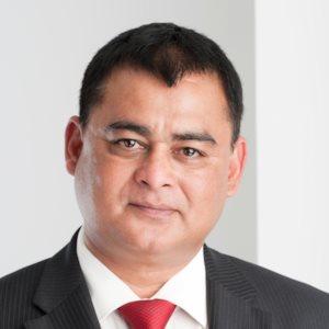 Kamal Shekhawat