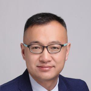 Steven Xu